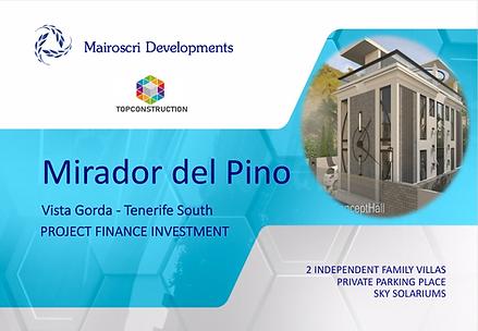 mirador_del_pino.png