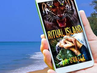 Ritual Island Review!