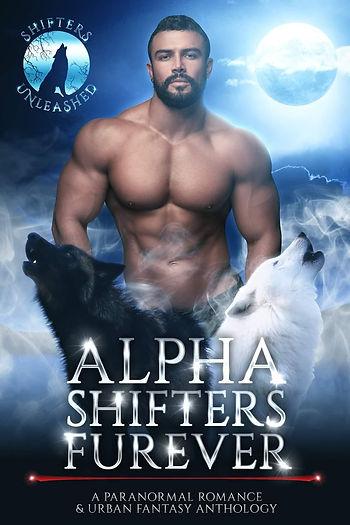 Alpha Shifters.jfif