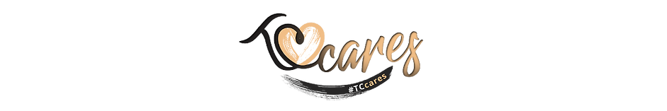 TCcares logo for header-01.png