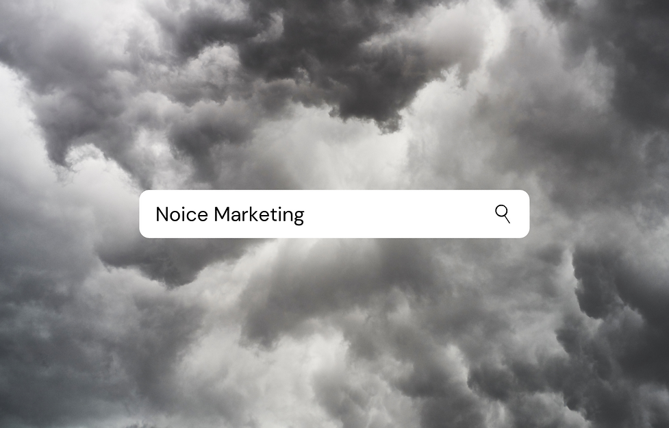 What is Noice Marketing?.png