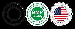 gmp-quality-seeklogo.com [Recovered]-01.
