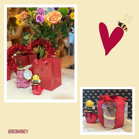 Floral Giveaway Instagram Post-10.png