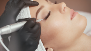 5 Reasons Why an Eyeliner Treatment is Right for You