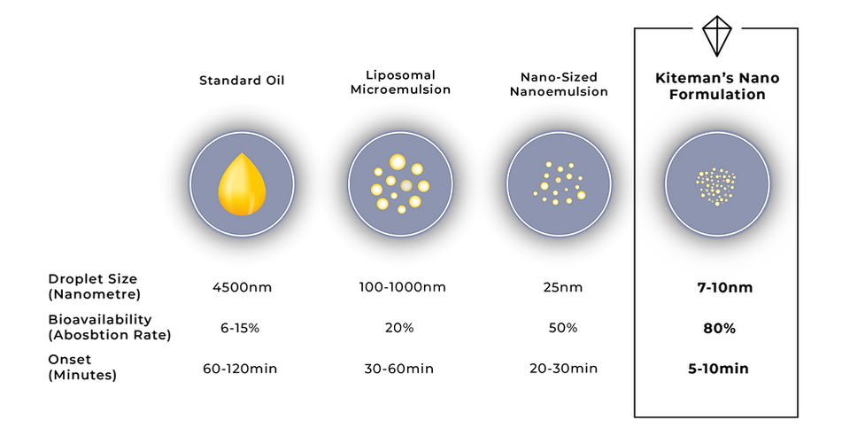 Kiteman Nano technology Updated-03.png