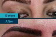 gallery-shiranibeauty-eyebrow11.jpg-nggi