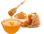 honey-300x234_edited.png