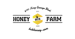 BCB-Website-Logo_edited.png