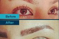 gallery-shiranibeauty-eyebrow10.jpg-nggi