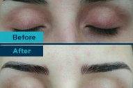 gallery-shiranibeauty-eyebrow15.jpg-nggi