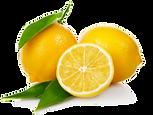 citrust lemon