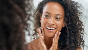 5 Reasons You Should Invest in Self Care