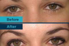 eyeliner-shiranibeauty.jpg-nggid0248-ngg
