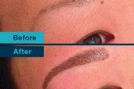 gallery-shiranibeauty-eyebrow5.jpg-nggid