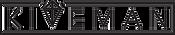 KiteMan%2520-%2520logo_edited_edited.png