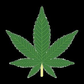 FAVPNG_medical-cannabis-clip-art-hemp-ve