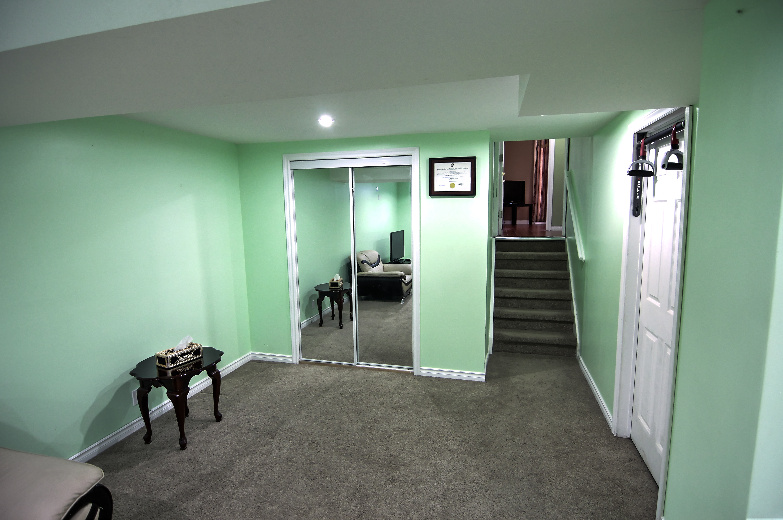 basementrm3