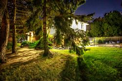 3257-Ibbetson-Night-Photo-8