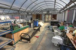 greenhouse13