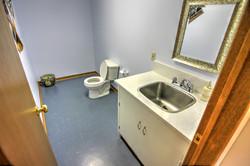 basementbathrom