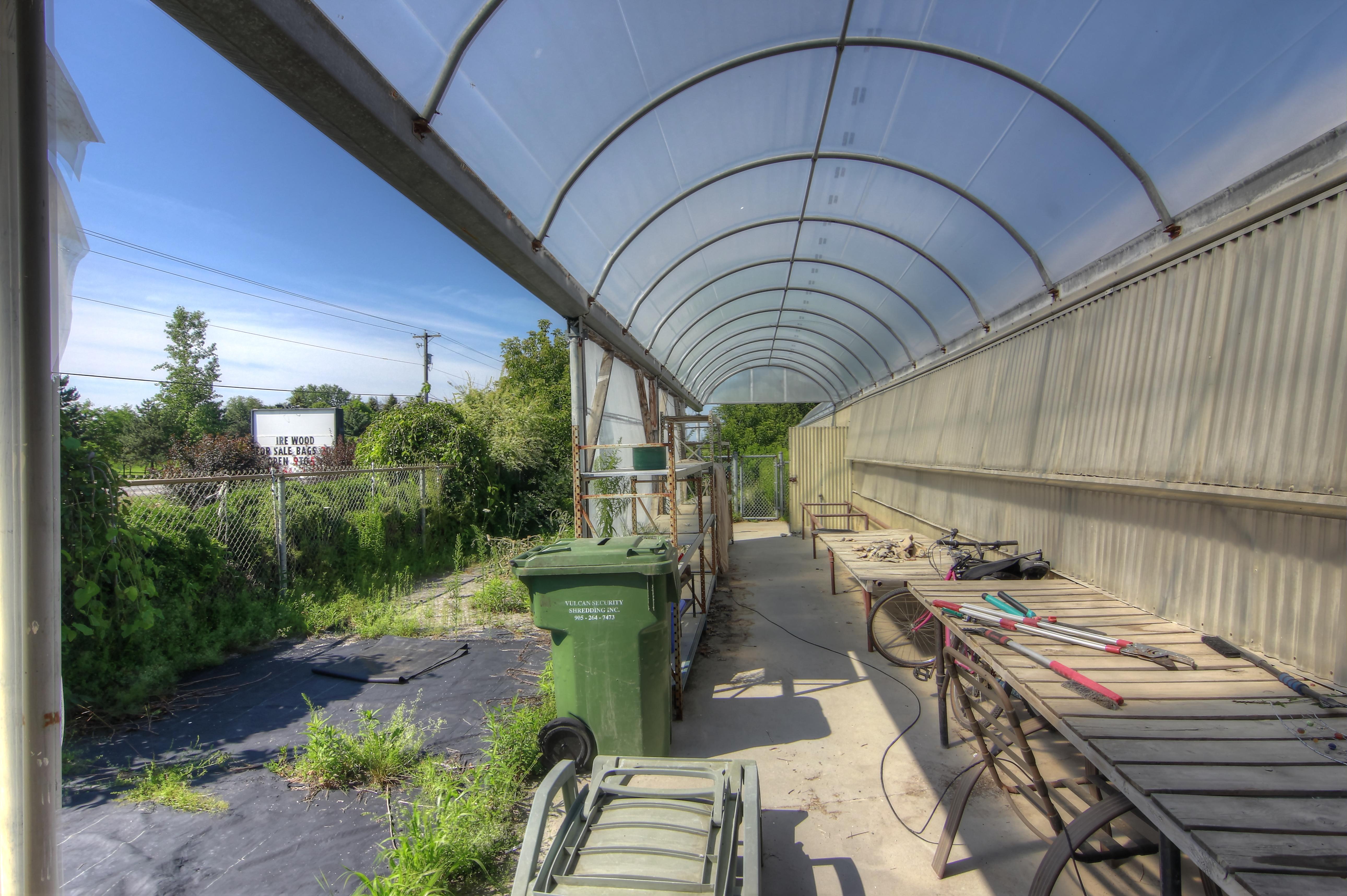 greenhouse15