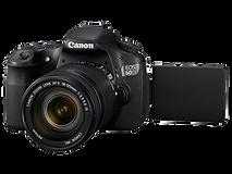 canon-eos-60d-canon-eos-1300d-canon-eos-