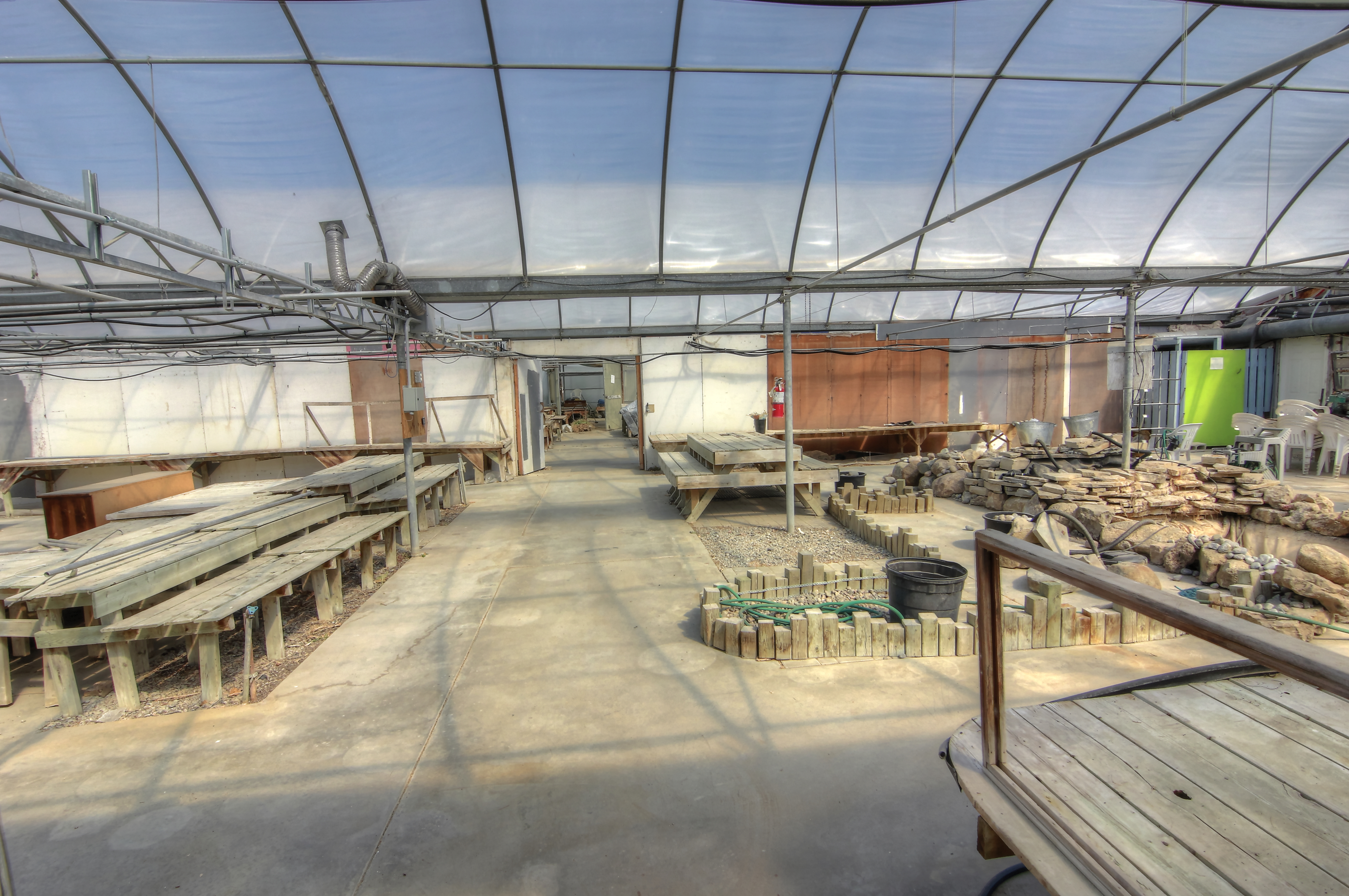 greenhouse14