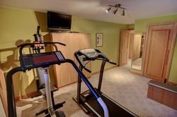 Workoutroom2