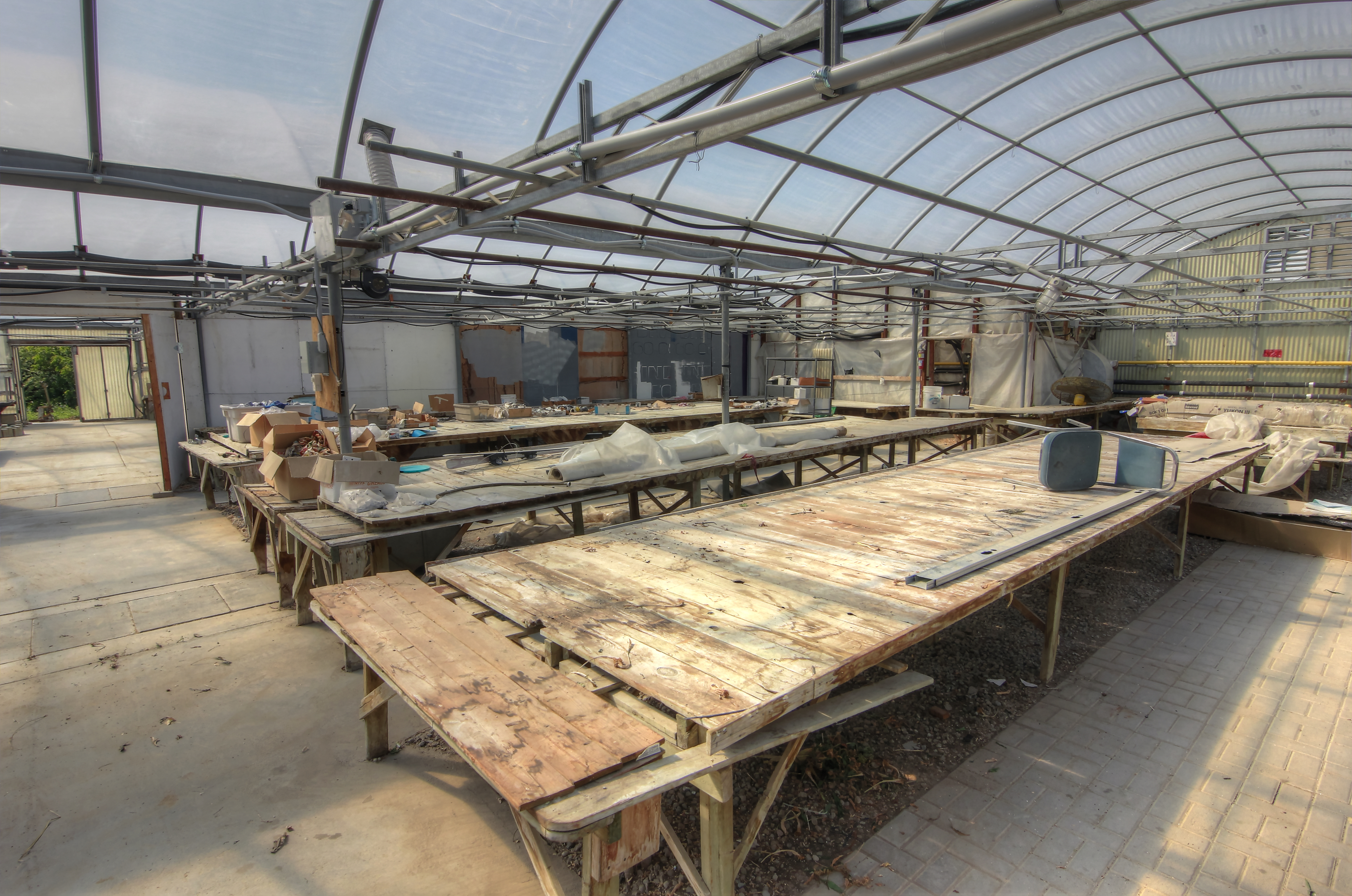greenhouse12