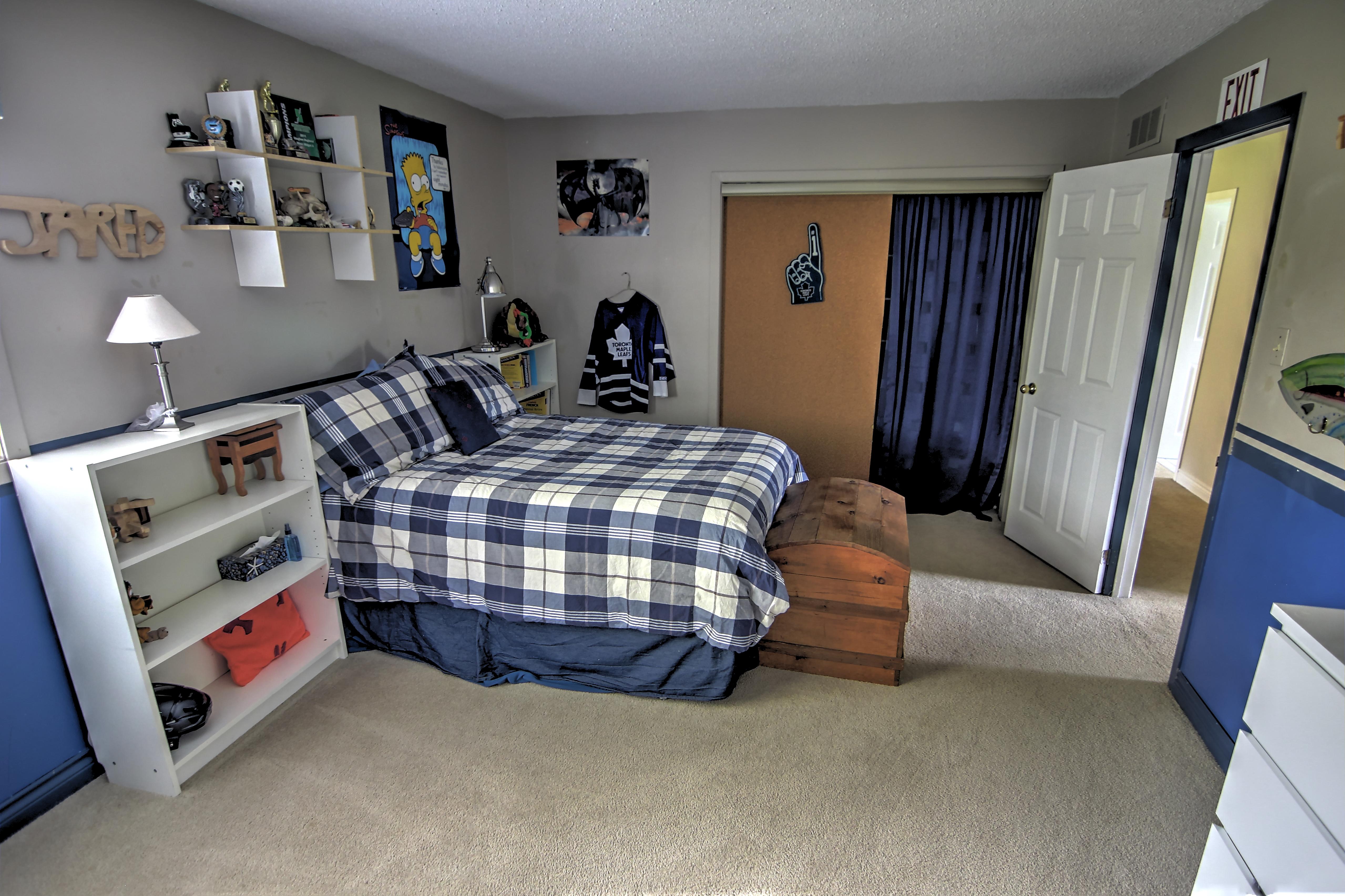 Bedroom2.2