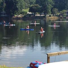 yoga on lake.jpg