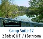Camp Suite #2