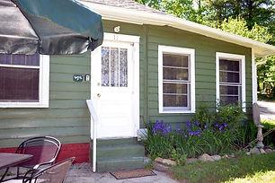 Cottage--11~~element56.jpg