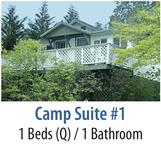 Camp Suite 1