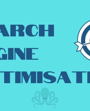SEO (Search Engine Optimization) OF ZOEKMACHINEOPTIMALISATIE TIPS