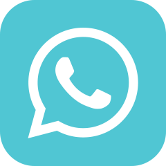 iconmonstr-whatsapp-3-240