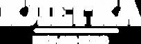 Лого Клетка.png
