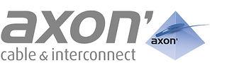 AXON_EN.jpg
