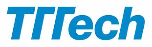 TTTech-Logo_Blue-384x118.png