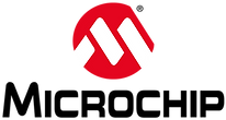 Microchip-logo-vertical-4c.png