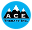 ACE%20Therapy%20Logo_edited.png