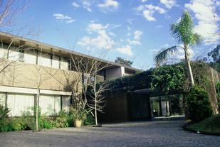Casa Dresl