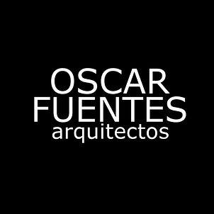 LogoEstudioFuentes_corregido.jpg