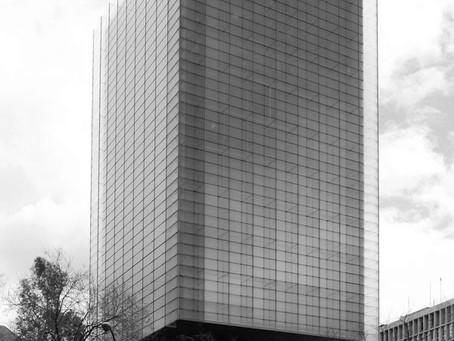 Torre Castelar