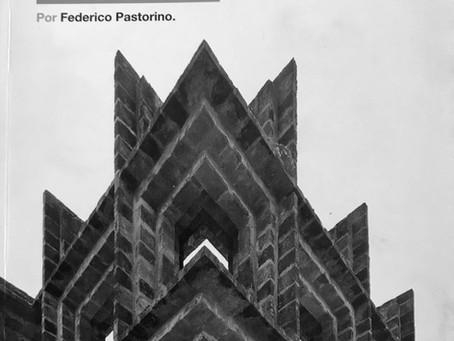 Hacia una arquitectura inhabitable