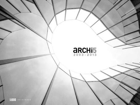 A propósito de la obra pública de Archi5