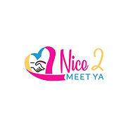 Nice-2-Meet-Ya_FF.jpg
