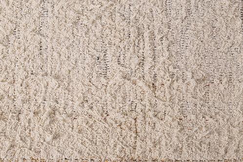 Patchwork Cotton Cru