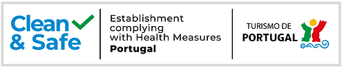 TDP_Alojamento&Saúde_Logos-04.png