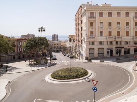 FAC2020 - Festival dell'Architettura di Cagliari